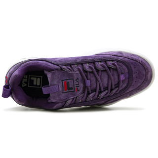 FILA Patike Disruptor S low wmn