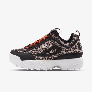FILA Patike Disruptor Animal wmn
