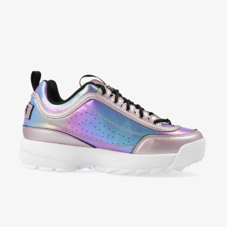 FILA Patike Disruptor F low wmn