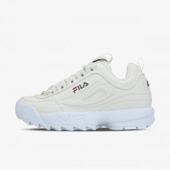FILA Patike Disruptor low wmn