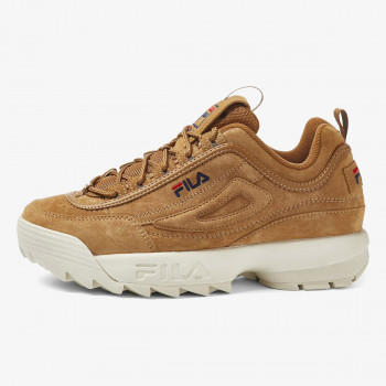 FILA Patike Disruptor S low