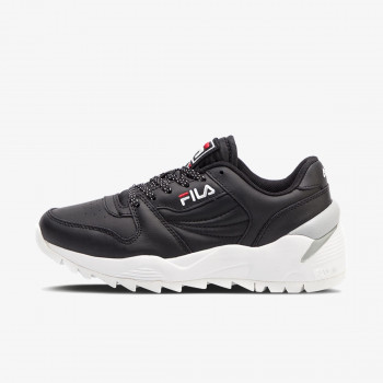 FILA Patike Orbit CMR Jogger L low wmn