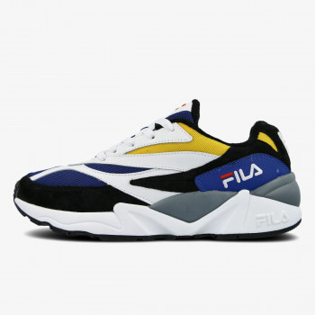 FILA Patike V94M low
