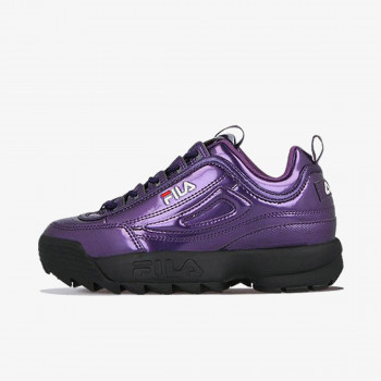FILA Patike Disruptor M low wmn