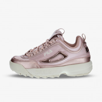 FILA Patike Disruptor N low wmn