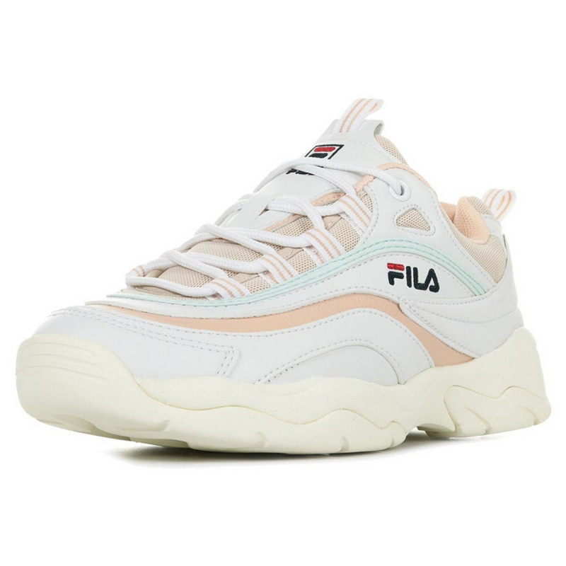 FILA Superge 1010562 Ray low wmn