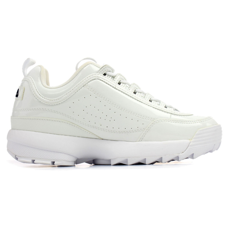 FILA Patike Disruptor P low wmn