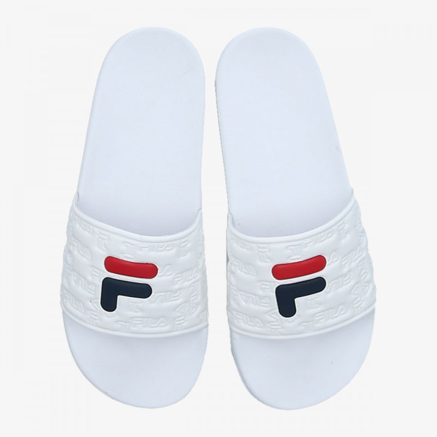 FILA Papuče Baywalk slipper