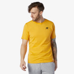 NEW BALANCE Majica Essentials Embriodered Tee