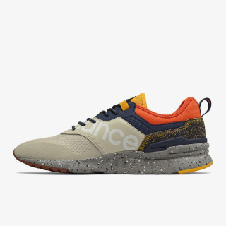 NEW BALANCE Patike PATIKE NEW BALANCE M 997