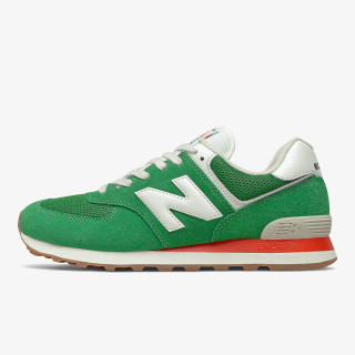 NEW BALANCE Patike NEW BALANCE M574