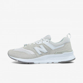 NEW BALANCE Patike PATIKE NEW BALANCE W 997