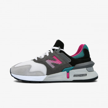 NEW BALANCE Superge GS997JCF GS997JCF