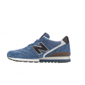 SHOES NEW BALANCE M