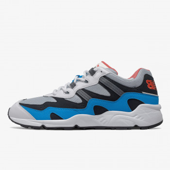 NEW BALANCE Patike PATIKE NEW BALANCE M 850