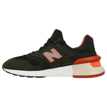 NEW BALANCE Superge MS997RC MS997RC