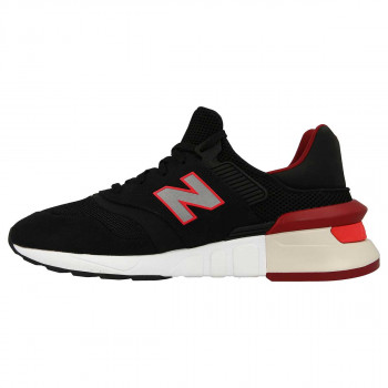 NEW BALANCE Superge MS997RD MS997RD