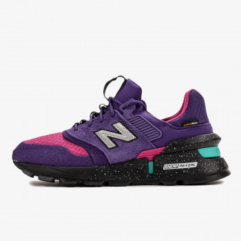 NEW BALANCE Patike PATIKE NEW BALANCE M 997S