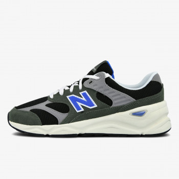 NEW BALANCE Patike PATIKE NEW BALANCE M X90