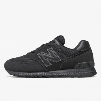 NEW BALANCE Superge MT574ATD MT574ATD