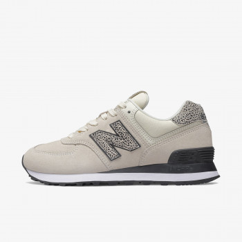 NEW BALANCE Superge WL574AND WL574AND