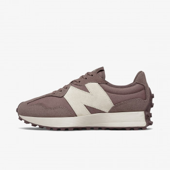NEW BALANCE Patike NEW BALANCE Patike NEW BALANCE Patike NEW BALANCE W327
