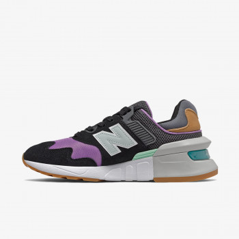 NEW BALANCE tenisice SNEAKERS NEW BALANCE W 997S