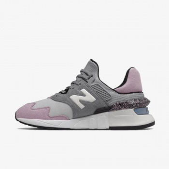 NEW BALANCE Patike PATIKE NEW BALANCE W 997S