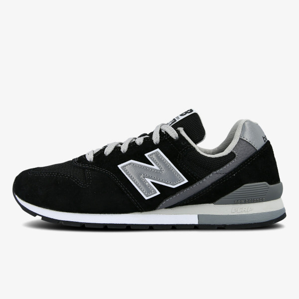 NEW BALANCE Patike PATIKE NEW BALANCE M 996