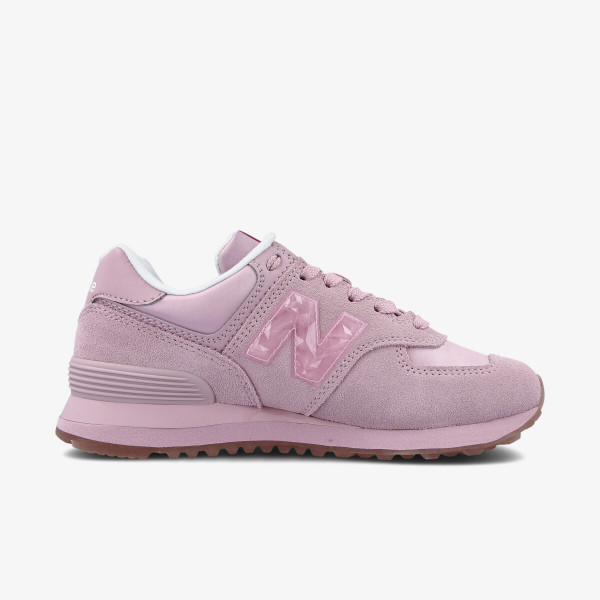 NEW BALANCE Patike NEW BALANCE SNEAKERS W 574