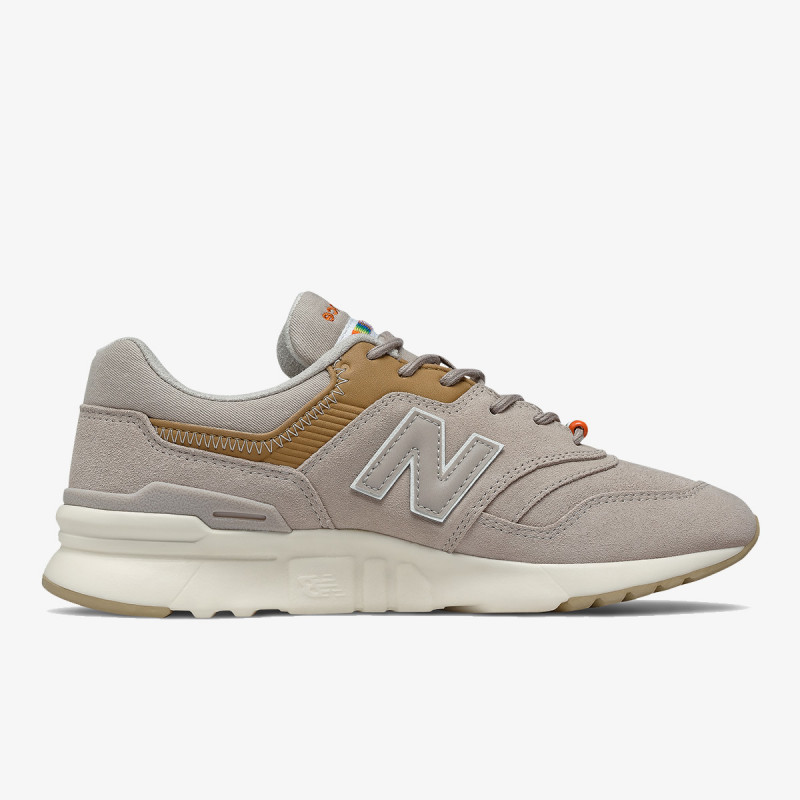 NEW BALANCE Patike NEW BALANCE W997