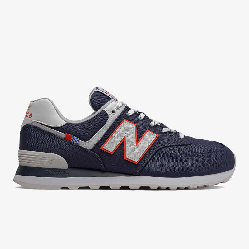 NEW BALANCE Patike PATIKE NEW BALANCE M 574