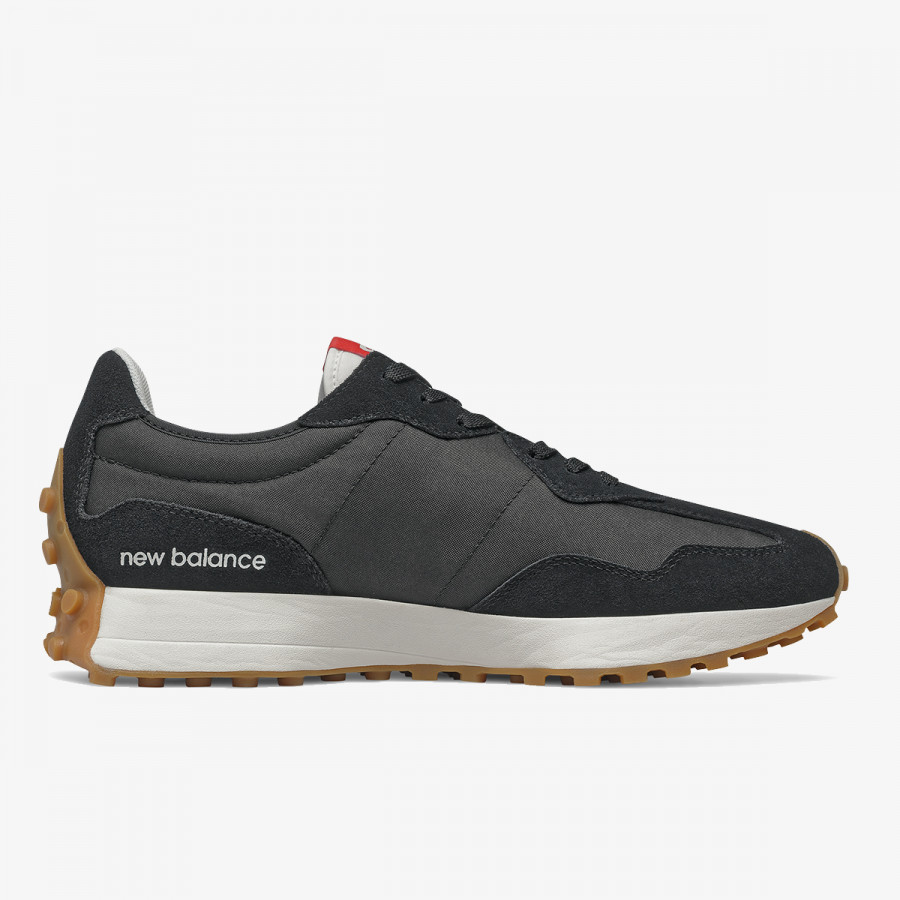 NEW BALANCE Patike NEW BALANCE M327