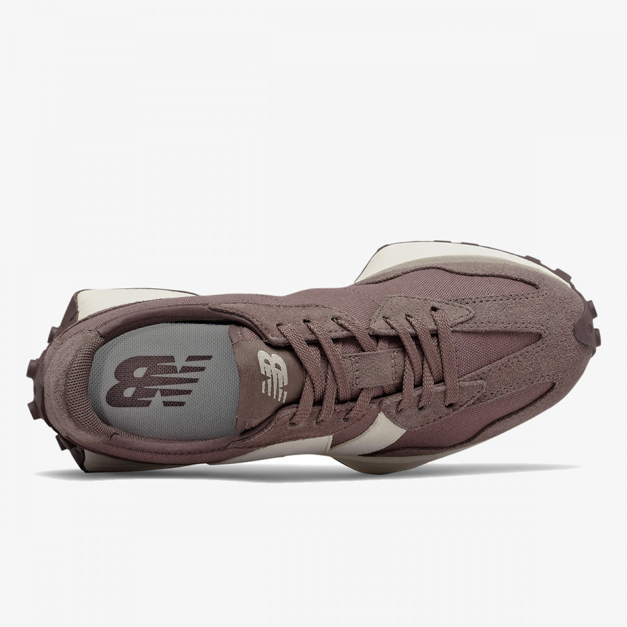NEW BALANCE Patike NEW BALANCE W327