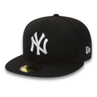 KACKET-MLB BASIC NEW YORK YANKEES BLACK