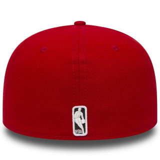 NBA BASIC CHICAGO BULLS