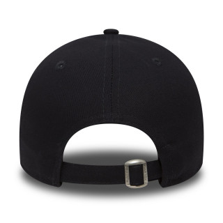 NEW ERA Kapa KAPA OTR. K940 LEAGUE BASIC NY NAVY/WH