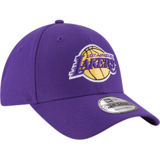 NEW ERA Kapa LOS ANGELES LAKERS OTC