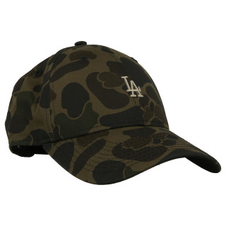 NEW ERA Kačket CAMO 9FORTY LOSDOD