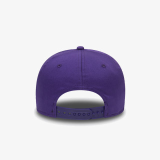 NEW ERA Sepci TEAM STRETCH 950 SS LOSLAK OTC
