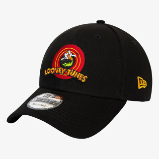 NEW ERA Sepci LOONEY TUNES CHASE 9FORTY