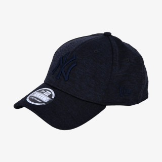 NEW ERA Kačket ESSENTIAL 9FORTY
