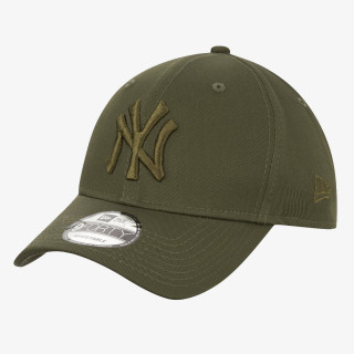 NEW ERA Kačket KAPA LEAGUE ESSENTIAL 940 SNAP NEYYAN NO