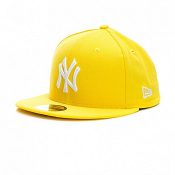NEW ERA Sepci MLB BASIC NEW YORK YANKEES