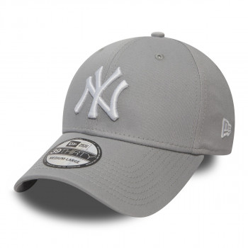 NEW ERA kapa 39THIRTY LEAGUE BASIC