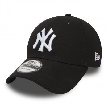 NEW ERA Kačket KAPA 940 LEAGUE BASIC NEW YORK YANKEES