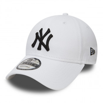 KAPA 940 LEAGUE BASIC NEW YORK YANKEES