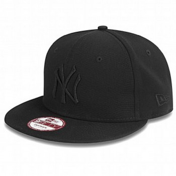 NEW ERA Kapa 11180834 KAPA MLB 9FIFTY NEYYAN