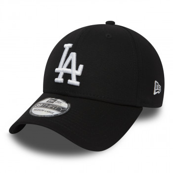 NEW ERA Kačket LEAGUE ESSENTIAL 39THIRTY