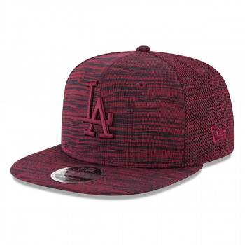 NEW ERA Kapa 11507711 KAPA ENG FIT 9FIFTY LOSDO